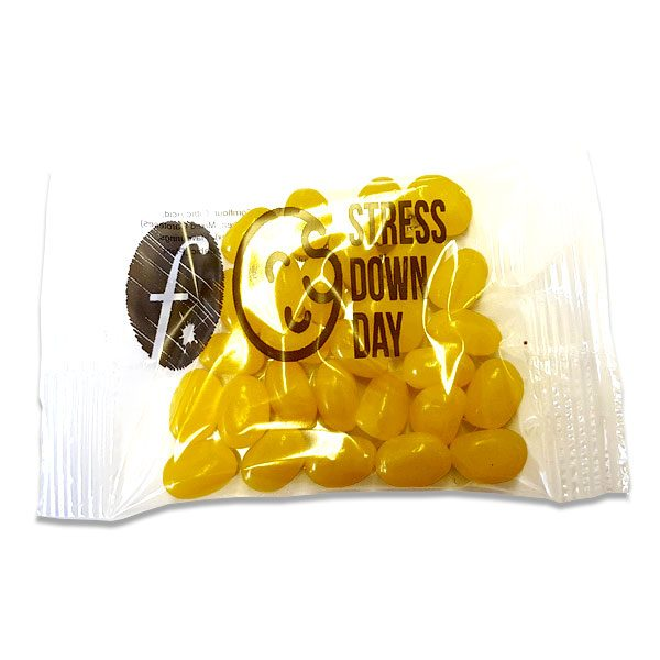 SDD-jelly-beans.jpg