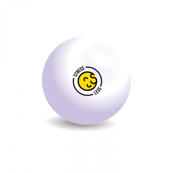Stress-Less-Stress-Ball.png