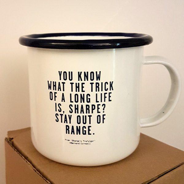 mug-sharpe-quote-front.jpg