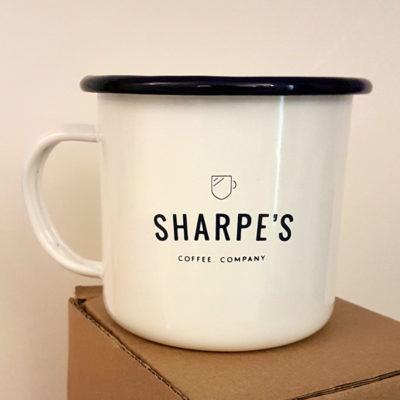 sharpe-coffee-co-enamel-mug.jpg