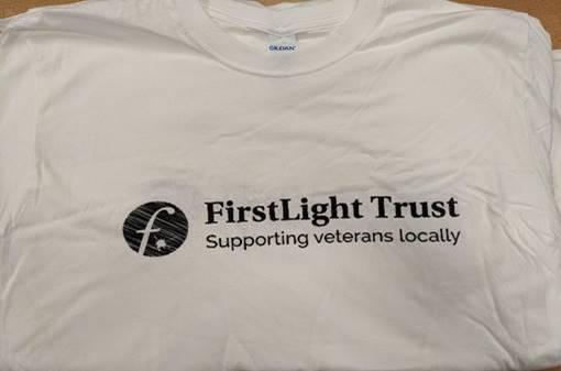FLT T Shirt